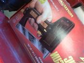 ARROW FASTENER Nailer/Stapler ETN-50